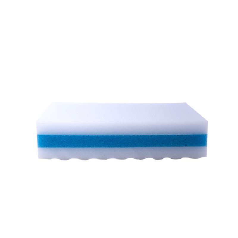 DH-A3-5环保海绵海绵柔软海绵超细纤维橡皮擦