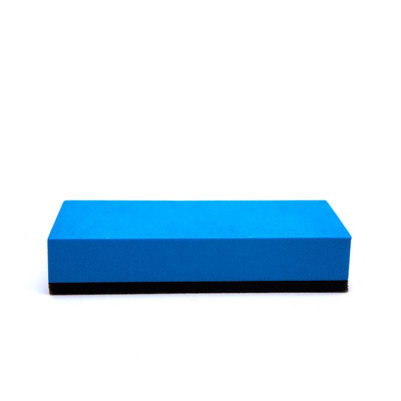 DH-A4-2优质EVA泡沫纤维素海绵块