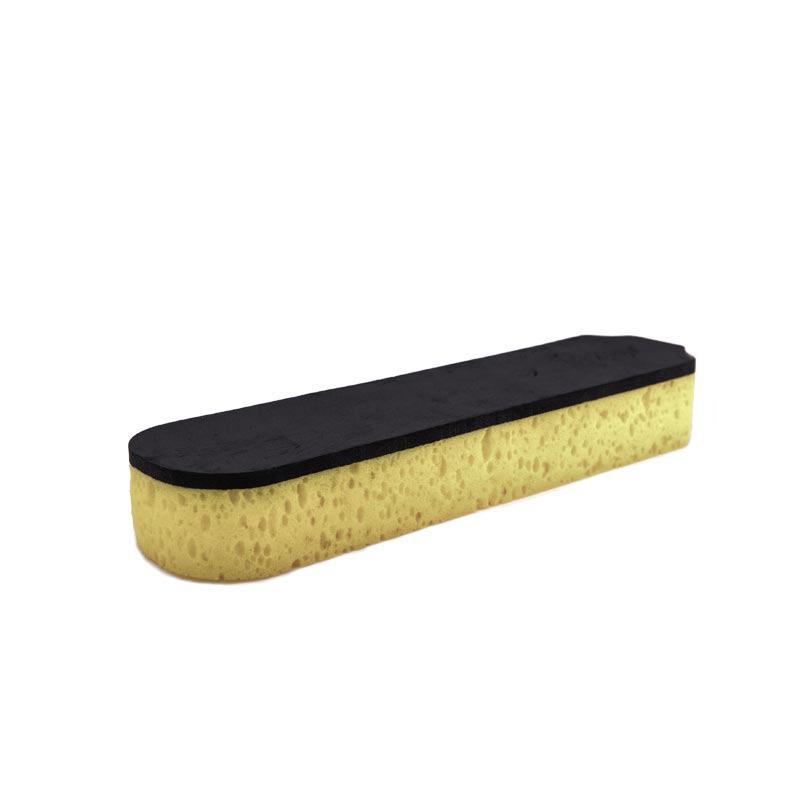 DH-A4-4 洗车海绵多功能清洁工具EVA清洁海绵