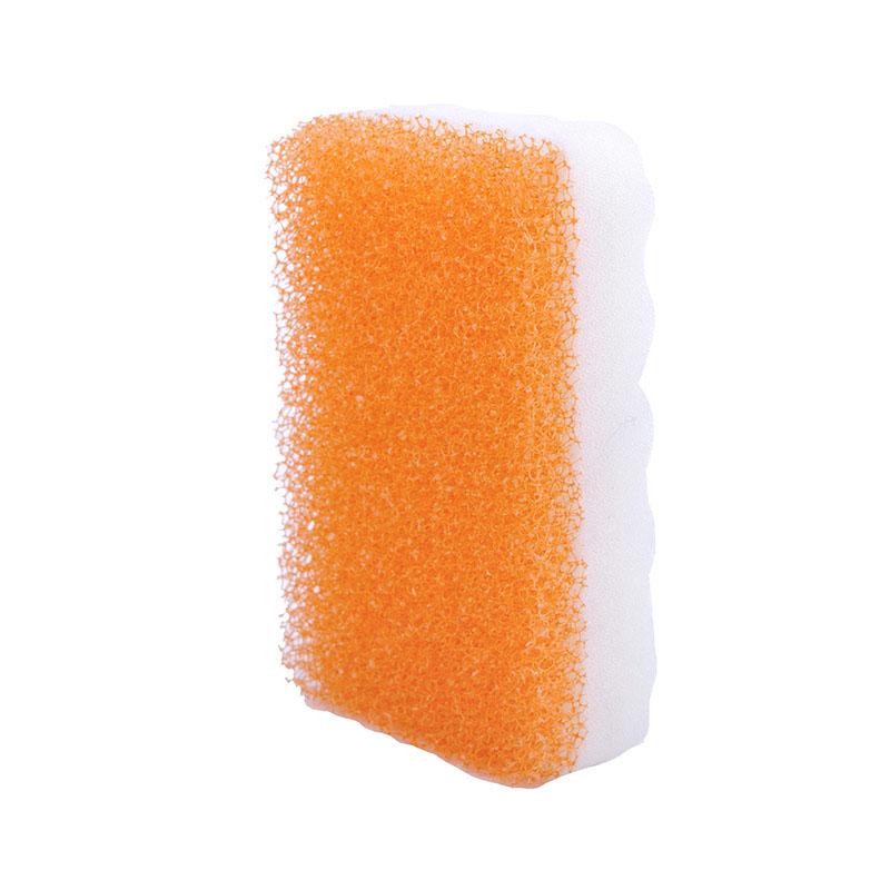 DH-A1-5 批发厨房清洁手柄海绵刷